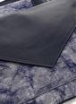Freyja Concept Laptop /Evrak Çantası Lacivert